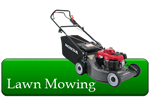vic services for mowing and lawn care.